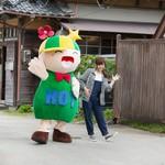 日本酒にまつわるイベント情報をご紹介!!