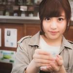 自分に合う日本酒を見つける方法!美味しい日本酒を求めている方は必見!