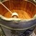 日本酒の歴史~お酒の起源から現在の工程に至るまで~