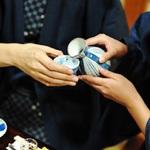 日本酒の熱燗を家でつくるには?熱燗のうまい作り方を知ろう!