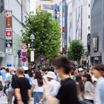 女子会?飲み会?渋谷駅周辺でおすすめの日本酒居酒屋3選