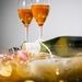 日本酒のシーズン到来!初心者でも飲めるおすすめ日本酒