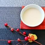 身体の中から美しく!日本酒の原料で作る2タイプの甘酒の作り方