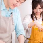 自宅でおもてなしするときに何を揃えればいい?失敗しない日本酒の選び方