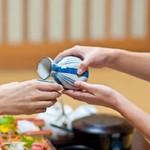 日本酒を引き立てる食べ物とは?女性おすすめの日本酒にあう冬の食べ物!