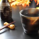 日本酒を楽しめる、飯田橋駅おすすめ店舗を大紹介!