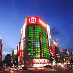 秋葉原駅周辺で日本酒のおいしいおすすめ店をご紹介!