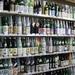 日本酒(地酒)専門店のプロが選ぶ安くても美味しい日本酒ランキングTOP3
