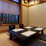 欲張り旅行に最適 日本酒、観光、食全部楽しめるおすすめ高級旅館「京都編」