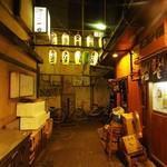 三軒茶屋で日本酒を楽しむならココがおすすめ!