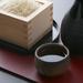 香川県の厳選日本酒について