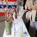 全国新酒鑑評会の金賞を受賞した日本酒の種類