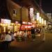日本酒好きが注目!中目黒高架下の居酒屋おすすめスポット