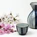 季節限定の美味しい日本酒にはどんな種類があるの?