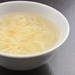 風邪をひいたときは、日本酒を使った卵酒がオススメ!