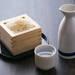 自分好みの味を追求!居酒屋で日本酒の飲み比べに挑戦しよう