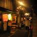 日本酒を楽しみたい!外国人が多い居酒屋はどこに?