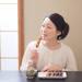 女性でも入りやすい!日本酒を楽しめるオシャレな居酒屋2選