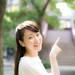 二十歳になって最初の一杯!おすすめの日本酒の種類はコレ!