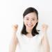 日本酒酒蔵に新しい風。酒蔵で活躍する女性経営者