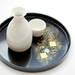 海外が日本酒に注目!政府が推し進めるCOOLJAPAN戦略