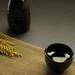 元日本代表中田英寿 日本酒を世界にPR!
