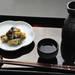 京都の酒蔵と歴史を知ろう