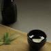 北海道でおすすめの日本酒銘柄