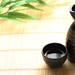 日本酒どころ福島県のおすすめ銘柄