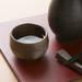 苦手な方もおいしく飲める。甘口の日本酒を紹介します。