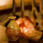ぶらり一人旅。日本酒を堪能できる旅館「関東編」