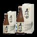 東の横綱、新潟生まれの日本酒「久保田」はなぜここまで人を惹き付けるのか。