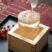 ワイン好きのあなたが好きなのは甘口?辛口?日本酒にチャレンジ!