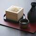 日本酒と焼酎は一体どこが違うの!?