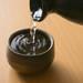 日本の文化を肌で楽しむ酒造体験
