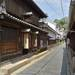 酒蔵で日本酒造りの体験をしよう