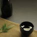 四国に行ったら必ず飲みたい、おすすめの日本酒2選