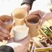 美味しい日本酒が飲める名古屋のおすすめ居酒屋さん