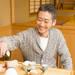 家で飲むには日本酒が最適!