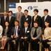 日本酒を世界に広めよう! キャプランが「WSET®SAKE講座」を開催!