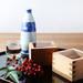 日本酒の「特定名称酒」の意味を知る