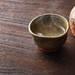 日本酒本来の味を楽しむための器の選び方