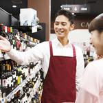 日本酒もネットで買う時代!日本酒ネット通販のススメ