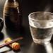 奥が深い熟成日本酒の世界