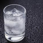 夏が来る前に冷酒と冷や酒の違いを知っときましょう!!