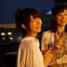 飲みやすい日本酒は甘口かもしれませんね!!