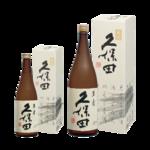 海外で人気のある日本酒の意外な銘柄はこれだ!