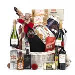 最旬ブーム!外国人のお土産に選びたい日本酒の人気銘柄とは。