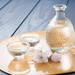 日本酒を冷や酒や冷酒で飲みたいなら選び方を知っておこう