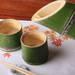 献立の語源と日本酒の関わりがあるってご存知ですか!?